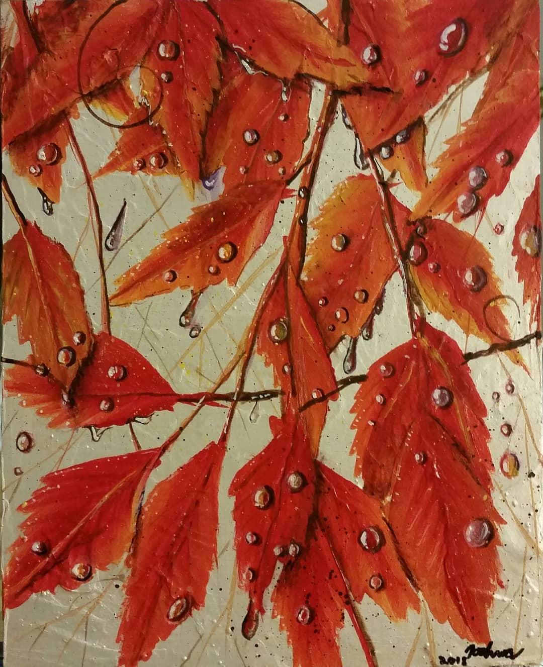 fall_blush