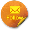 Follow by Email