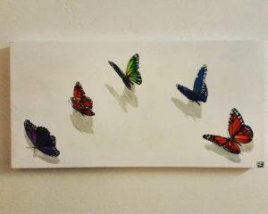 art ,artist ,artes ,artcollective ,artlovers ,artsy ,artstagram ,art_we_inspire ,artistic_share ,artistsincanada ,torontoartist ,torontoart ,torontolife ,torontoinsta ,blogto ,instaart ,artinspiration ,science ,homedecor ,designer ,style ,fashion ,toronto ,ontario ,canada ,lepidopterology ,insta ,nature ,monarchbutterfly ,butterflies